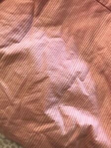 TWIN Bedskirt