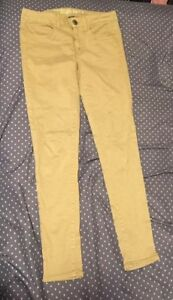 Size 2 American Eagle Jeggings