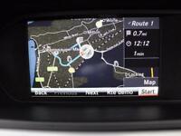 2014 MERCEDES BENZ C CLASS C250 CDI AMG Sport Edition 2dr Auto [Premium Plus]