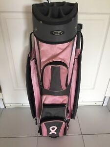 Womens Golf Bag