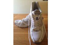 Reebok Premier Road Lite III Running Shoes (UK10/US11/EU44.5) (never worn) JUST REDUCED
