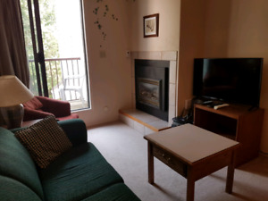1 bed kimberley ski hill condo for sale