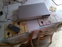 2 DVD Players For Sale