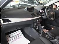 Renault Megane 1.6 VVT Dynamique TomTom 5dr