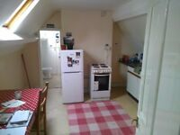 Flat sublet - please read for details