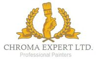 PAINTERS, STAIN, LACQUER, WALLS, GLAZE, SPRAY, PAINTING SERVICES