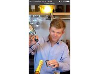 Assistant Manager Independent Brasserie SW15