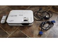 Epson EB-X14 - XGA Projector