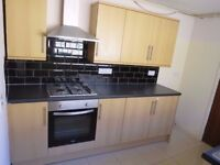 Immaculate 2 Bed Cottage, Southwick, Sunderland,NO BOND! DSS Welcome
