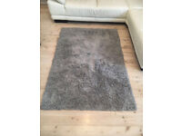 Rug - great condition