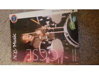 AQA GCSE Music book