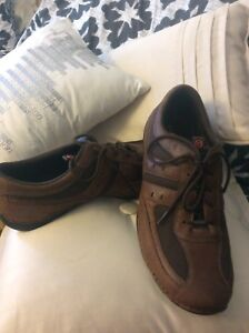 Rockport shoes, new, size 13