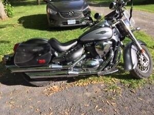 2009 C50 Boulevard for sale $4100 OBO