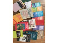 Primary Education books