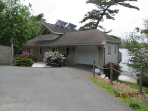 1777 Waverley Road - Perfectly Placed on Lake Williams