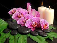 New Oriental full body massage in Victoria/South Kensington/Green Park