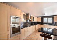 **Peckahm - Large 3 bedroom House - Must see!!**