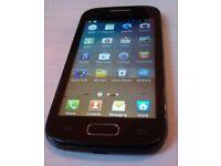Samsung Galaxy Ace 2 GT-I8160 4GB (UNLOCKED) Smartphone
