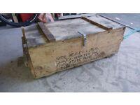 Sealey 15 tonne industrial pipe bender
