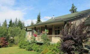 4300sqft 2.2 ACRE MOUNTAINSIDE 1-OWNER CUSTOM 5-BDRM PROPERTY