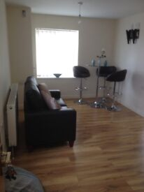 1 and 2 bedroom furnished or unfurnished apartments for rent up ormesby bank ts7