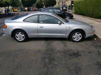 Toyota celica spares or repairs £ 290ono