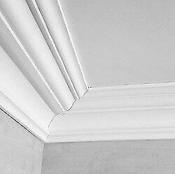 Fully qualified plasterer & Tile fixer.