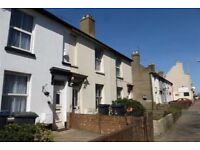 Furnished or unfurnished Property features three bedroom, Close to the city centre