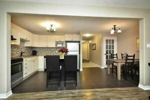 Brand New Townhome in Orangeville avail Oct 1