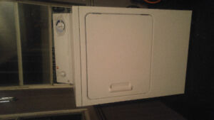 Dryer - perfect working condition