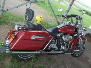Road King [REDUCED from 12,000.00