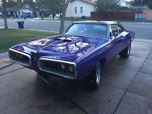 1970 superbee parts wanted