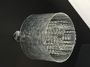 2 ceiling lights - chandeliers