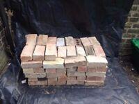 107 Cambridge Handmade Bricks