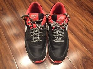Nike Air Max Youth 5.5Y Women7