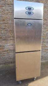 Fosters fridge / freezer