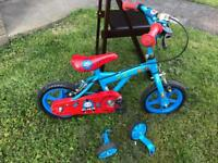 Thomas bicycle excellent condition