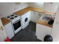 Ground Floor 1 Bedroom Apartment 5 Minute walk from city hospital