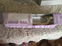 Mangar Grab Rail
