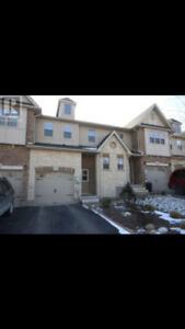 Eastend Townhouse For Rent