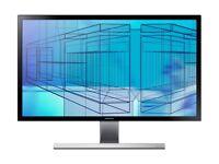 Samsung 28 Inch 4K Monitor