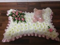 18 inch pillows