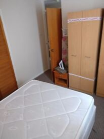 Double Room to Rent for single occupancy only