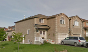 House for rent in South East Barrie