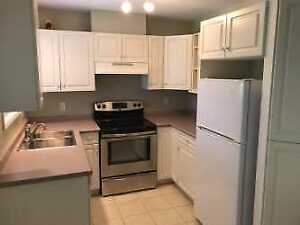 SINGLE FAMILY HOME in Richmond available immediately