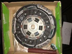 Renault Modus clutch kit