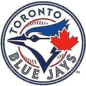 Toronto Blue Jays Vs Minnesota Twins August 26th and 27