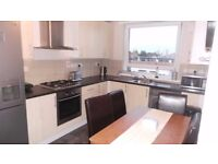 Spacious 3/4 Bedroom Flat To Rent In Shadwell, E1W. Close To Shadwell Station & The City