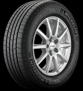 MICHELIN DEFENDER - SIZE: 185/65R14 - SET OF 4 TIRES