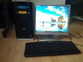 Hp pavilion for sale